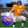 4th and Goal 2015 game icon