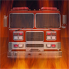 Fire Truck Heroes image