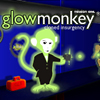 Glowmonkey Mission One