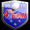 4th and Goal 2018 iPhone free version