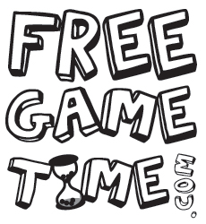 Free Game Time link